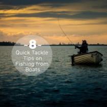 8-Tips-for-boat-fishing-header