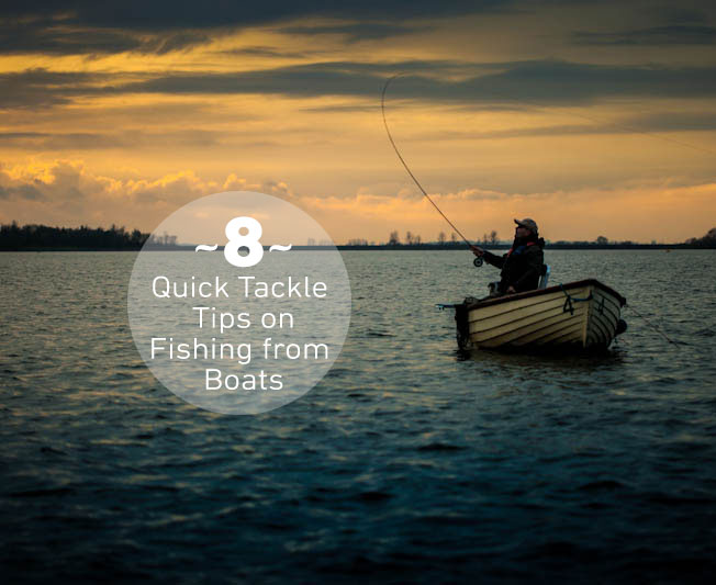 8-Tips-for-boat-fishing-header